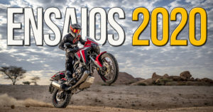 As Motos que iremos ensaiar em 2020 – Os modelos e a sua disponibilidade thumbnail