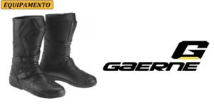 Gaerne G-Caponord Gore-Tex – Botas adventure thumbnail