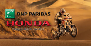 BNP Paribas Personal Finance assina parceria com Honda Bank GmbH thumbnail
