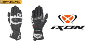 Ixon RS Tilt – Luvas sport thumbnail