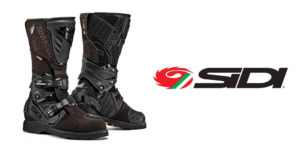 Sidi Adventure 2 Gore – Botas touring/adventure thumbnail