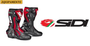 Sidi ST – Botas sport thumbnail