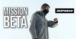 Spidi Mission BETA – Controlar a qualidade do ar thumbnail