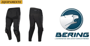 Bering Type-R – Calças sport thumbnail