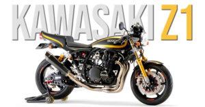 """A16-004 – Código da Z1 preparação """"Restomod"""" pelos japoneses da AC Sanctuary thumbnail"""