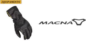 Macna Talon RTX – Luvas dual sport thumbnail