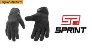 Sprint SP08 – Luvas têxteis thumbnail