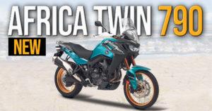 A HONDA CONFIRMA UMA NOVA AFRICA TWIN DE MÉDIA CILINDRADA thumbnail