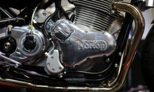 Falência da Norton arrasta fundo de pensões thumbnail