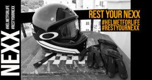 """REST YOUR NEXX"" – Campanha por Salvar Vidas da NEXX thumbnail"