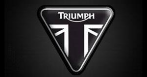 TRIUMPH PORTUGAL SUSPENDE A SUA ACTIVIDADE COMERCIAL POR TEMPO INDETERMINADO thumbnail