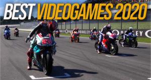 Os Melhores Videojogos de Motos disponíveis actualmente thumbnail