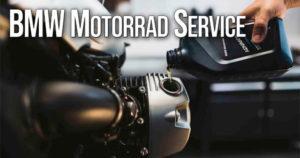 BMW Motorrad Service asseguram assistência e serviço aos Clientes thumbnail