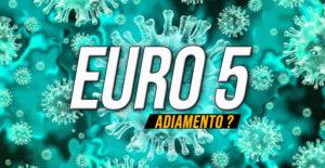 """A Indústria do Sector """"a braços"""" com o Euro 5 thumbnail"""