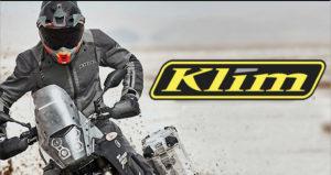 Campanha Produtos KLIM na Loja On-Line da SpeedFreak thumbnail