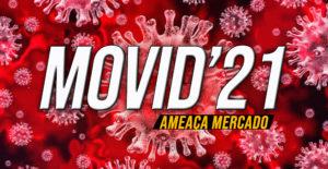 O Sector das Motos face ao contexto da paralização provocada pelo Covid-19 thumbnail