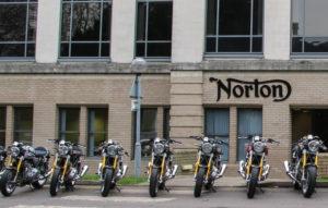 A Norton e as dívidas que dão lucro… thumbnail