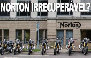Ainda a falência da Norton thumbnail