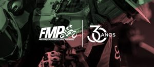 Parabéns à Federação Motociclismo de Portugal – 30 anos de motociclismo thumbnail