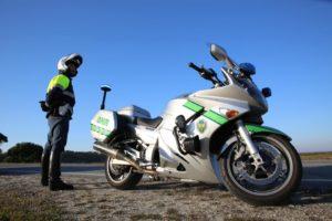 Yamaha Motor Portugal irá realizar check-up gratuito a 700 motos da GNR e PSP thumbnail