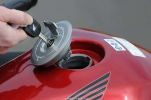 5 Dicas para poupar nos consumos da moto thumbnail