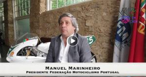 Esclarecimento de Manuel Marinheiro Presidente da FMP thumbnail