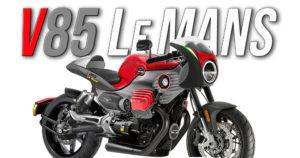 Que outros modelos podemos esperar derivados da plataforma V85 da Moto Guzzi thumbnail