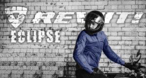 Blusão REV'IT! Eclipse – Simples, fresco e funcional. thumbnail