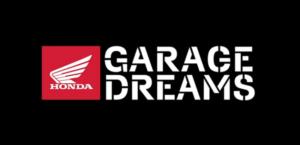 Vídeo dos Candidatos à II Edição Ibérica Concurso Honda Garage Dreams … VOTEM !!! thumbnail