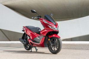 Mercado de motos em crescimento pelo terceiro mês consecutivo thumbnail