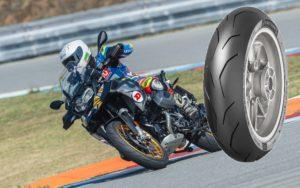 Novos pneus da Dunlop para todos os pisos: Trailmax Mission e Sportsmart TT Trail thumbnail