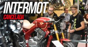 Intermot Cancelada – A Feira de Motos em Colónia será agora em formato digital. thumbnail
