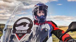 Honda Adventure Roads 2021 – Islândia thumbnail