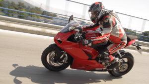 Ensaio Ducati Panigale V2 – Maneira Suaves thumbnail