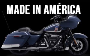 "Harley-Davidson: a importância do ""Made in América"" no Pós-Covid 19 thumbnail"