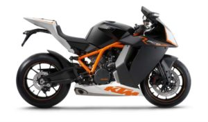 Mercado: Uma desportiva baseada na KTM 890 Duke R em 2021? thumbnail