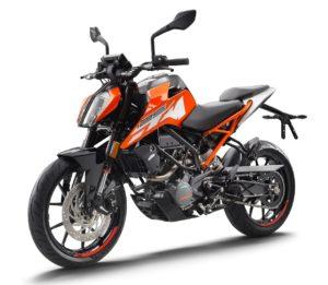 Mercado: Afinal a KTM vendeu mais ou menos motos no primeiro semestre de 2020? thumbnail