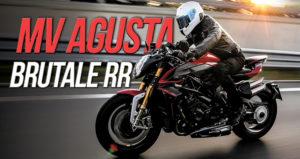 Começou a produção da MV Agusta Brutale 1000 RR thumbnail