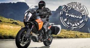 Dossier: Os melhores pneus trail do mercado thumbnail