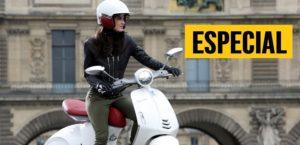 Especial Mobilidade – Elas preferem as scooters thumbnail