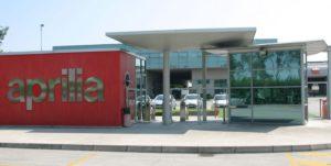 Grupo Piaggio contrai empréstimo de 60 milhões à banca thumbnail
