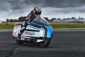 Voxan Wattman: um recorde para Max Biaggi bater thumbnail