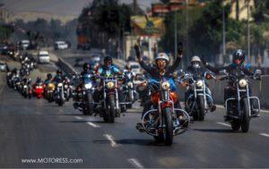 Evento – Dia Internacional da Moto para as Mulheres thumbnail