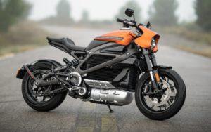 O preço da Covid-19: Harley-Davidson despede 700 trabalhadores thumbnail