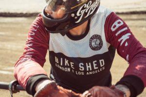 Indian e Bike Shed lançam linha lifestyle thumbnail
