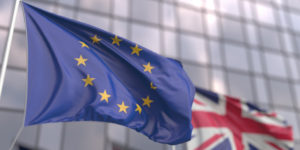 Mercado – Vendas de motos em baixa na Europa thumbnail