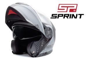 Novos Sprint Easy para viajar seguro, confortável… e fresco thumbnail