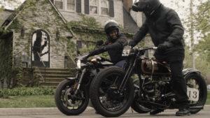 "Campanha Harley-Davidson: ""United We Will Ride"", andar de moto no distanciamento social thumbnail"