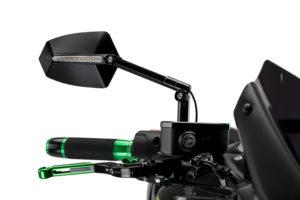 Equipamento: Puig lança novo espelho retrovisor GTI thumbnail