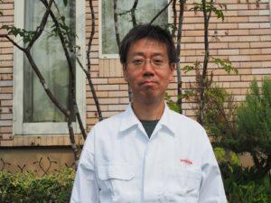 Dez anos DCT Honda – Uma entrevista com Dai Arai thumbnail